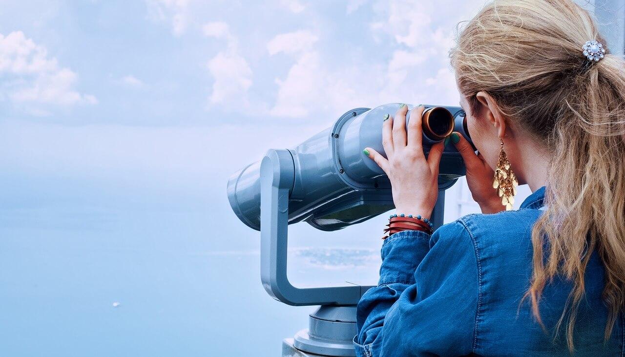 So generierst du Sichtbarkeit & mehr Reichweite für dein Online Business