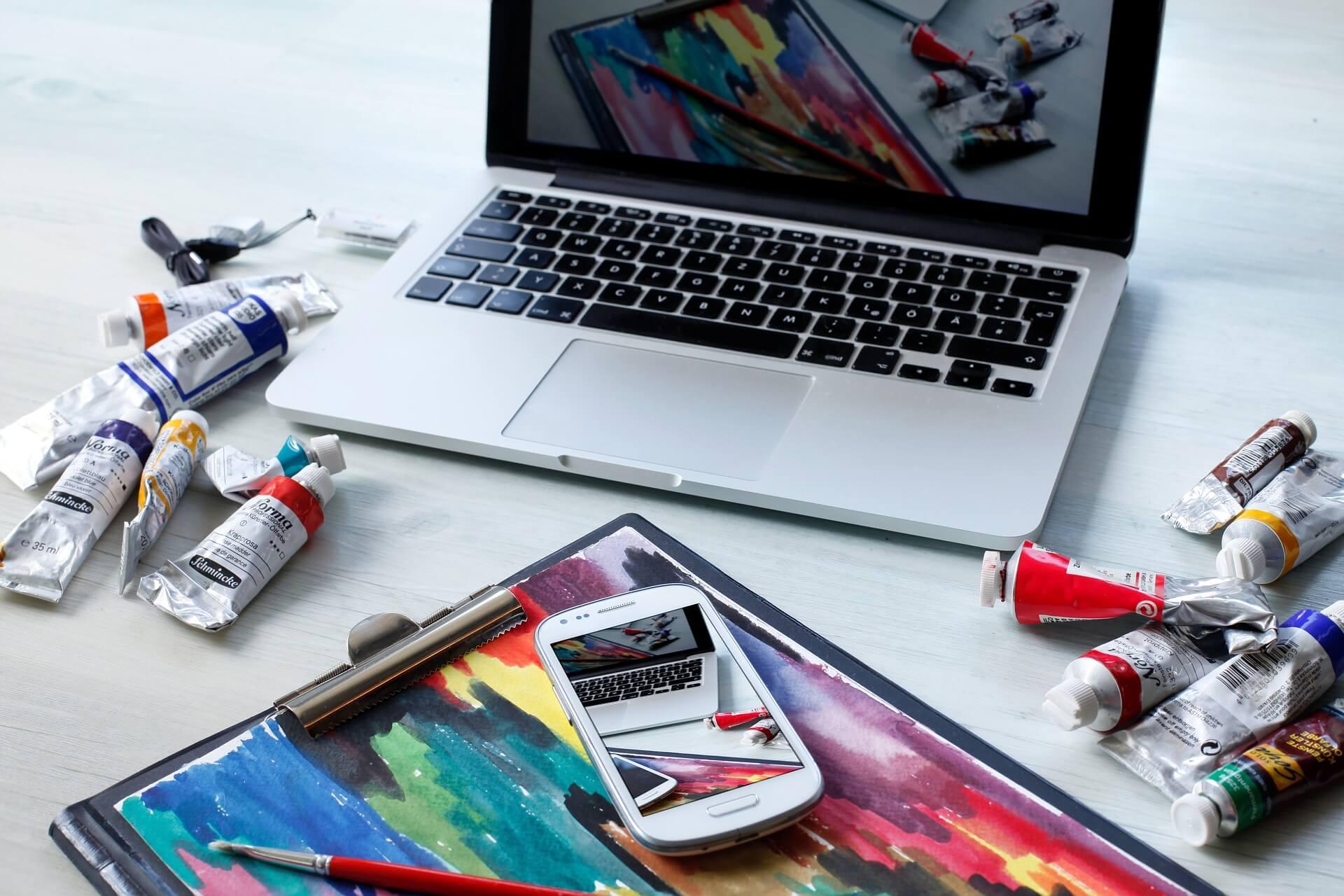 Online Kurse anbieten – Welche Online Kurs Plattform die Richtige für dich ist!