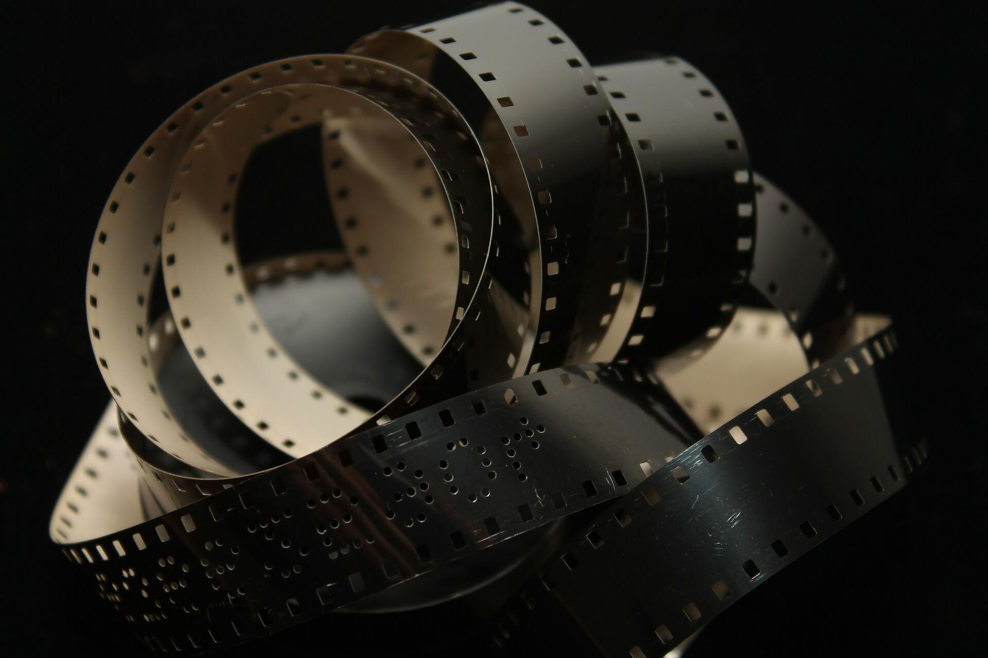 Einfach schneiden – Top Videobearbeitungsprogramme für deine Onlinekurse