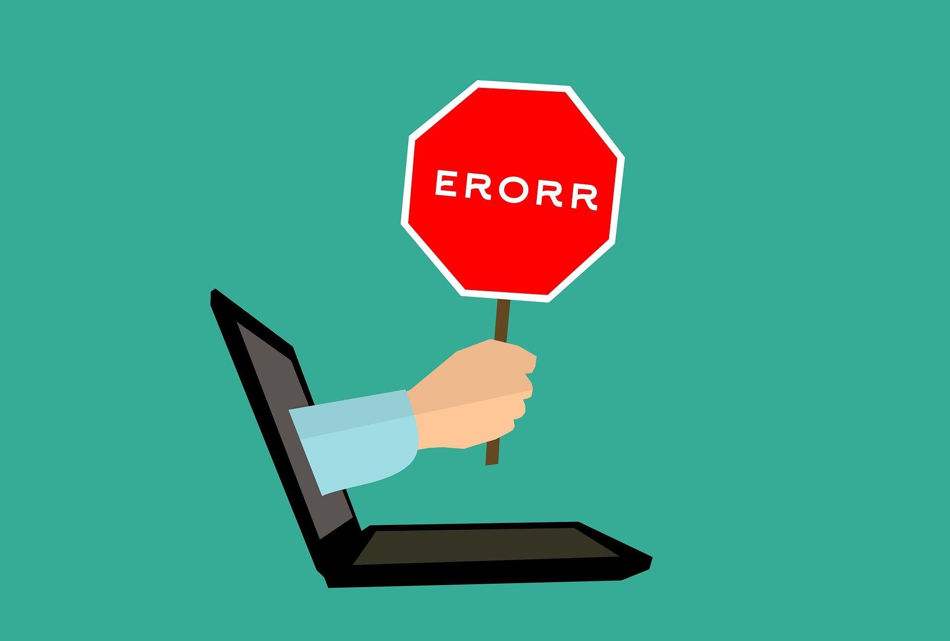 Die 10 größten Irrtümer zum Thema e-Learning
