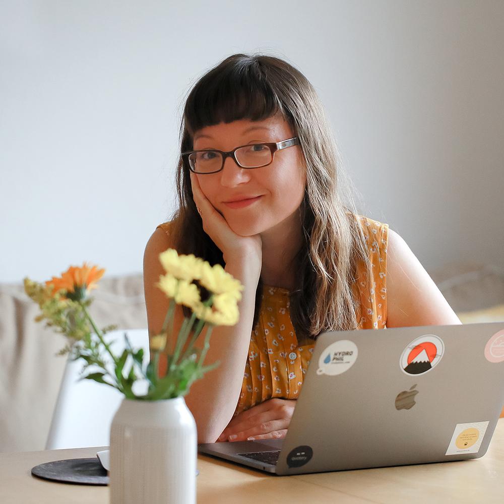 Erfolgreiches Onlinebusiness mit passivem Einkommen aufbauen